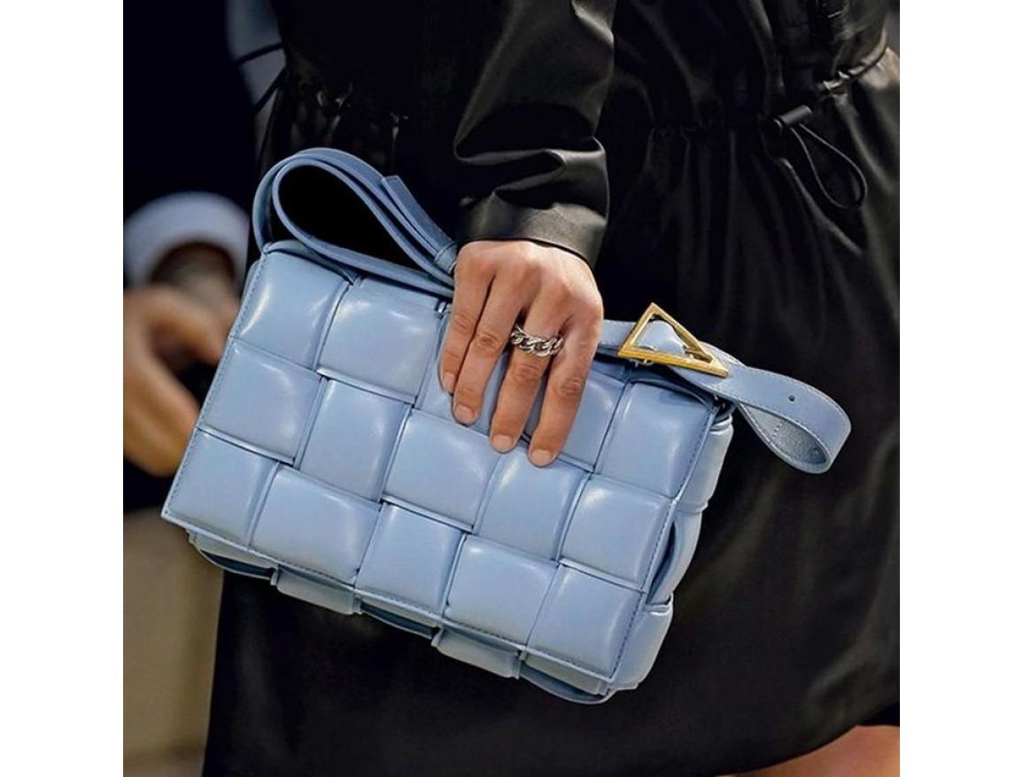 Новая коллекция женских сумок