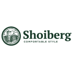 Shoiberg